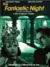 La Nuit Fantastique (Fantastic Night)