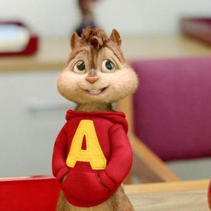 alvin and the chipmunks the squeakquel full movie download 480p