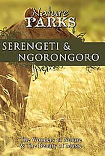 Nature Parks Serengeti Ngorongoro Tanzania Movie Quotes