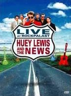 Huey Lewis and the News - Rockpalast Live