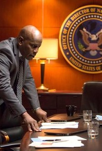 24: Legacy - Season 1 Episode 10 - Rotten Tomatoes