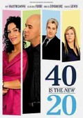 40 Is the New 20