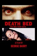Death Bed: The Bed That Eats