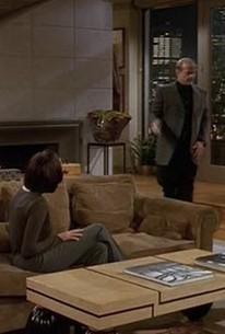 Frasier Season 6 Episode 5 Rotten Tomatoes