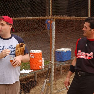Beer League (2006) - Rotten Tomatoes