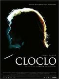 Cloclo