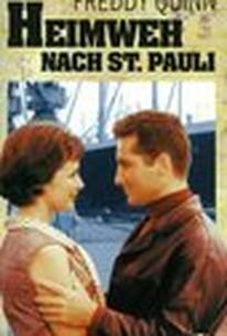 Heimweh nach St. Pauli (Homesick for St. Pauli)