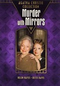 Murder with Mirrors