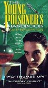 The Young Poisoner's Handbook