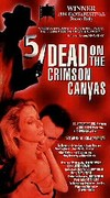 5 Dead on the Crimson Canvas