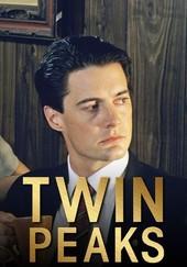 Twin Peaks: Season 2