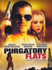 Purgatory Flats