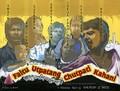 Freaky Useless Spicy Story (Faltu Utpatang Chutpati Kahani)