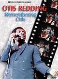 Otis Redding - Remebering Otis