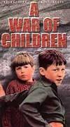 War of Children
