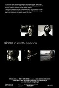 Alone in North America