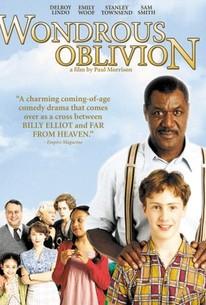 oblivion movie download torrent magnet