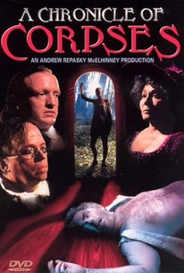 A Chronicle of Corpses
