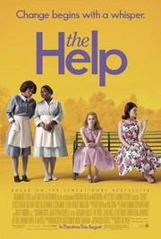 The Help (2011)