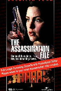 The Assassination File