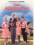 Meet the Applegates