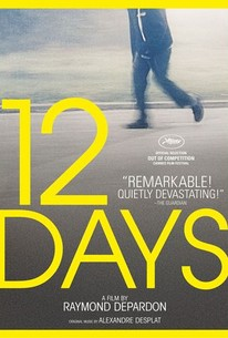 12 Days (12 Jours)