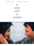 A Man and a Woman