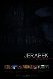 Jerabek