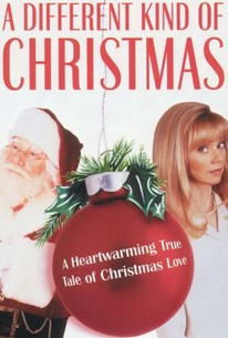 A Different Kind of Christmas (1996) - Rotten Tomatoes
