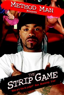 The Strip Game