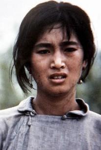red sorghum hong gao liang 1987 rotten tomatoes