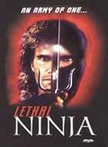 Lethal Ninja