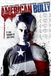 American Bully (Anytown)