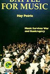 Battle for Music