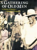 A Gathering of Old Men (Murder on the Bayou)