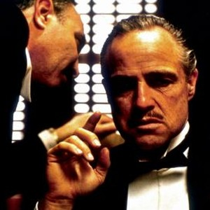 The Godfather Movie Quotes Rotten Tomatoes