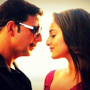 once upon a time in mumbaai download khatrimaza