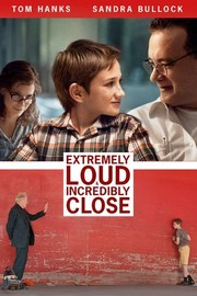 Extremely Loud & Incredibly Close