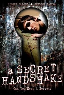 A Secret Handshake
