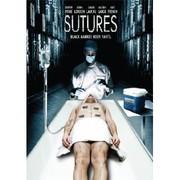 Sutures