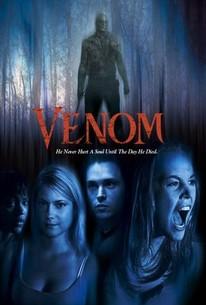 Venom (2005) - Rotten Tomatoes