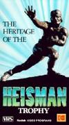 Heritage of the Heisman Trophy