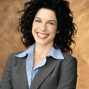 Susan Floyd as Billie Thornton