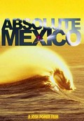 Absolute Mexico