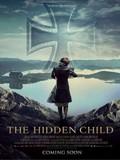 Tyskungen (The Hidden Child)