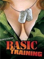 Basic Training