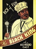 The Black King