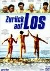 Zur�ck auf Los! (Return to Go!)