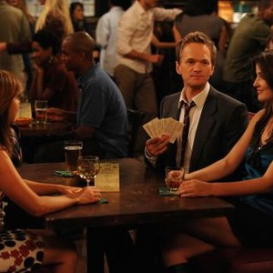 How I Met Your Mother Rotten Tomatoes