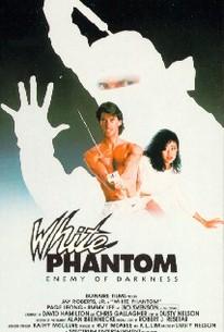 White Phantom: Enemy of Darkness